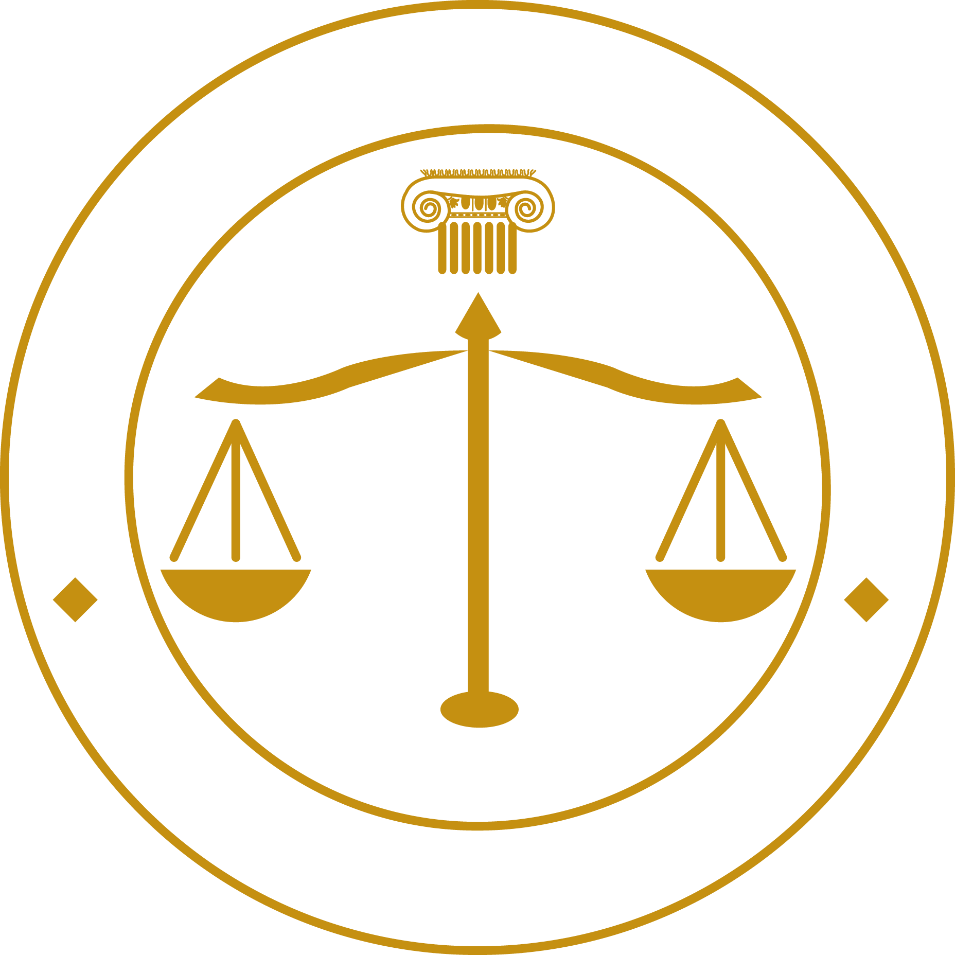 Real Estate Attorney | Real Estate Lawyer | Family Lawyer | Milledgeville, Georgia | Sparta, Georgia